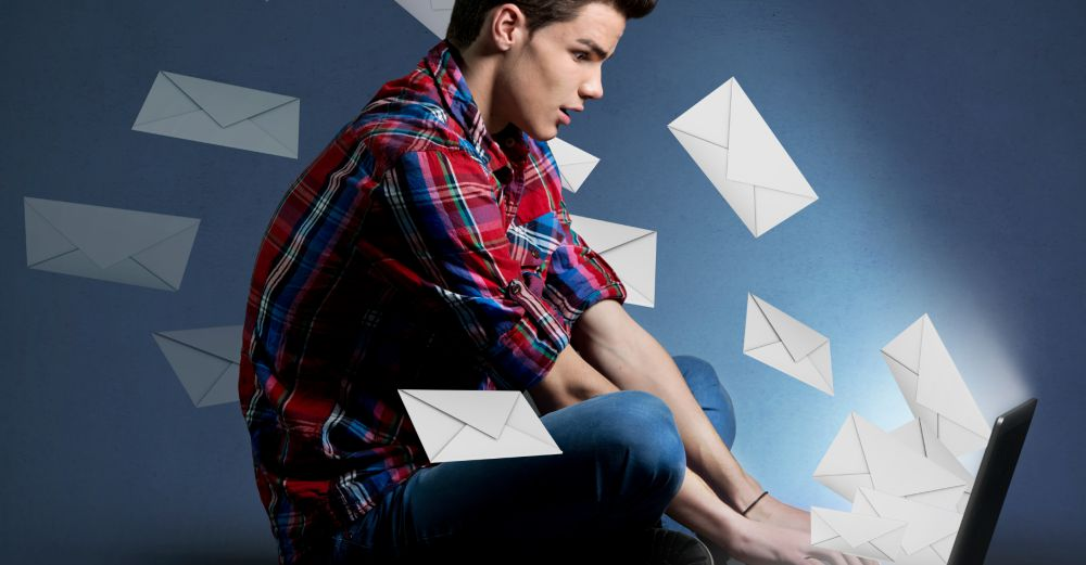 blog-emailmarketing
