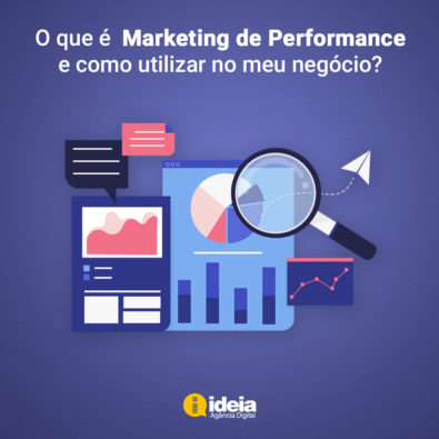 marketing-de-performance-ideia-agencia